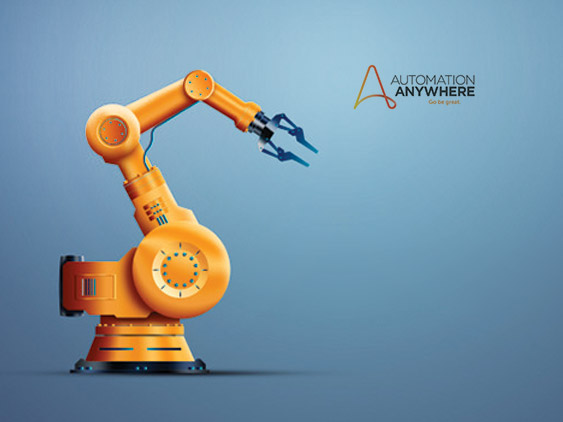 Automation Anywhere University is Leading the Way to Reskill and Ready the Workforce for the Future of Automation