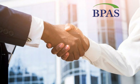 BPAS and MassPay Collaborate to Provide Integrated Solutions