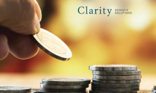 Benefit Solutions Provider, Clarity Benefit Solutions, Explains How AI Is Reshaping the Benefits Industry