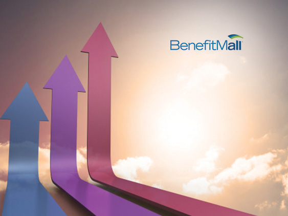 BenefitMall Expands Client Ready Quote System to Reach New Markets