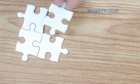 Benefitfocus Joins Ultimate Software's UltiPro Connect Partners Program