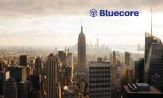 Bluecore Named One of the 2019 Best Workplaces in New York by Great Place to Work and FORTUNE