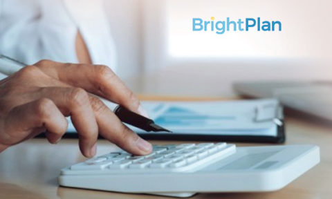 BrightPlan Introduces Revolutionary Financial Wellness Coach