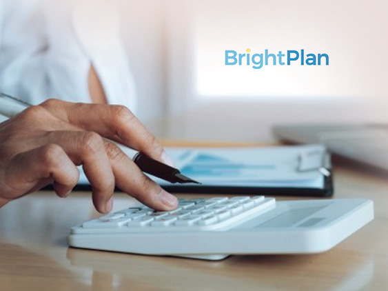 BrightPlan Introduces Revolutionary Financial Wellness Coach