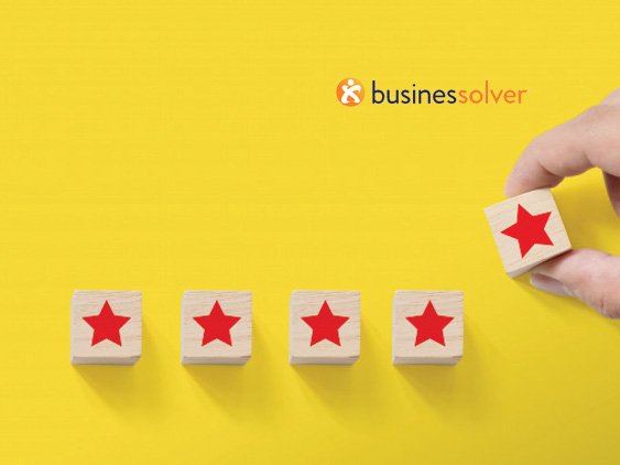 Businessolver's New Product Innovations Enhance Employee Experience In Benefits Selection And Engagement