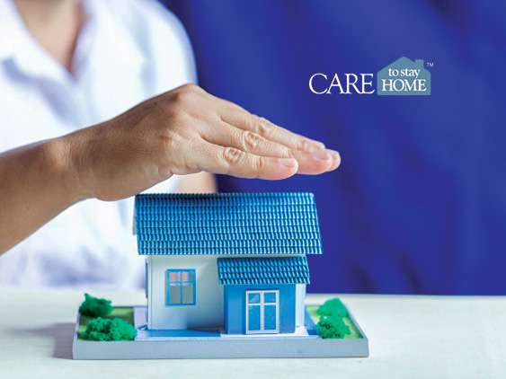 Care To Stay Home® Named #1 Best Workplace in Aging Services Among At-Home Care Providers by Great Place to Work® and FORTUNE