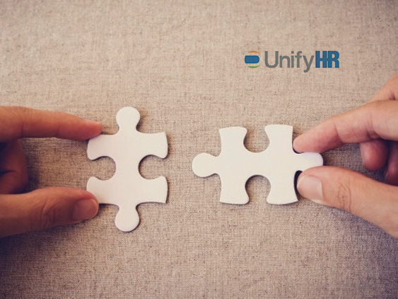 Carrie Lopez and Melissa Newman Join UnifyHR Verification Services