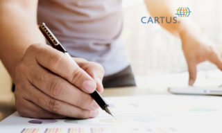 Cartus Technology Continues Advancing with MovePro360