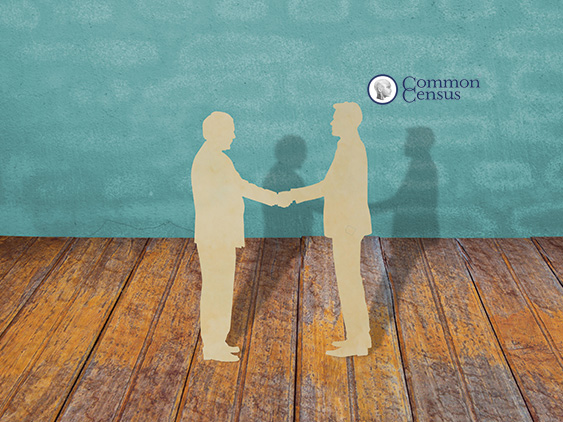 CommonCensus Announces Partnership with ConnectYourCare to Enhance Tax-Advantaged Benefits Administration