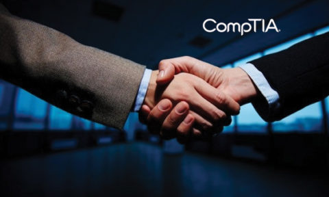 CompTIA Extends Partnership with BenchPrep to Help More Than 2 Million IT Professionals Advance Their Careers