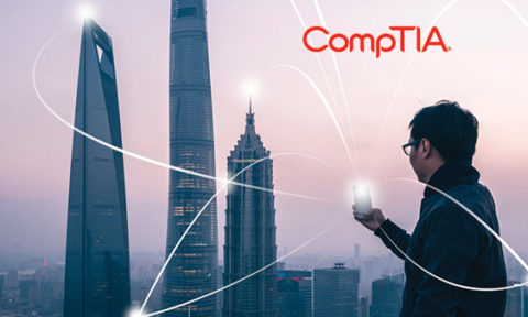 CompTIA Introduces Enhanced CompTIA Instructor Network