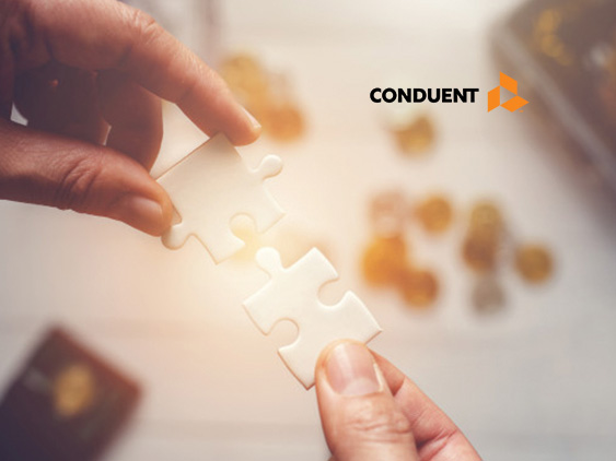 Conduent Announces Clifford A. Skelton Named As CEO And Board Member