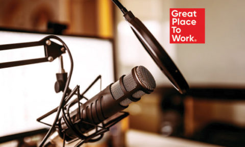 DHL Express's John Pearson and Regine Buettner Join the BetterTM Podcast to Discuss Diversity & Inclusion at the World's Most Global Company