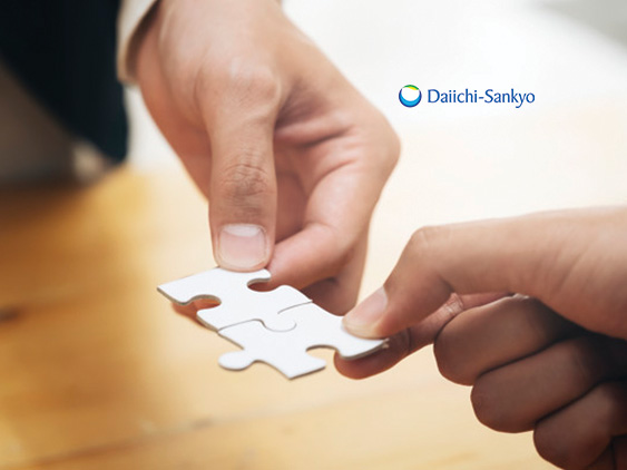 Daiichi Sankyo, Inc. Appoints Simon King as Chief People Officer Across US Divisions