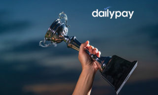 DailyPay Seeks Nominations for Inaugural Payroll Trailblazer Award Recipients
