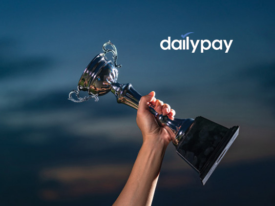 DailyPay Seeks Nominations for Inaugural Payroll Trailblazer Award Recipients