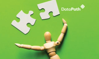 DataPath, Inc. Announces Integration with TPA Stream to Enhance TPA Efficiency