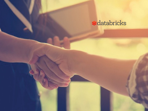 Databricks Expands Executive Bench With Appointment of Amy Reichanadter as Chief People Officer