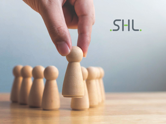 Doug Wolf Joins SHL as Head of Professional Services in the Americas