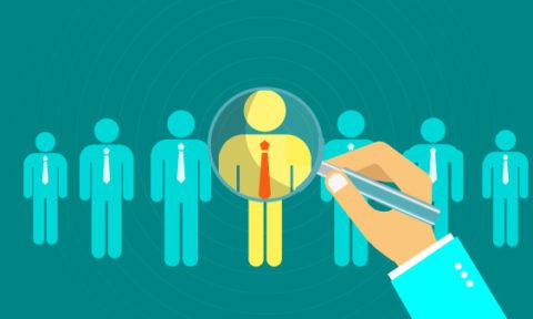 Dutch HR Tech Startup Harver Raises $15 Million to Automate Volume Recruitment