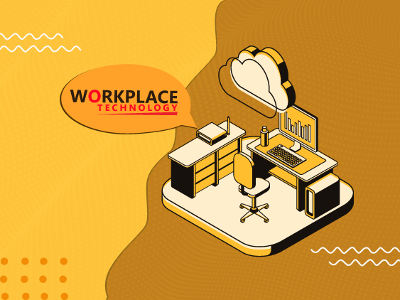 Ensuring Workplace Technology Is a Fit for the Long-Term