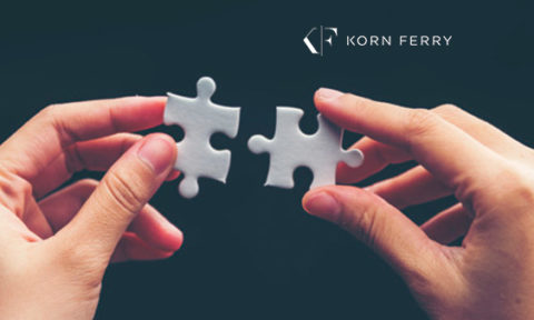 Fabiana Gadow Joins Korn Ferry as Senior Client Partner