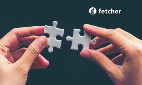 Fetcher & SmartRecruiters Partner To Provide a Next-Generation Outbound Recruiting Platform