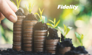 Fidelity Adds More Than $98 Billion to Workplace Benefits Platform Over the Past 12 Months