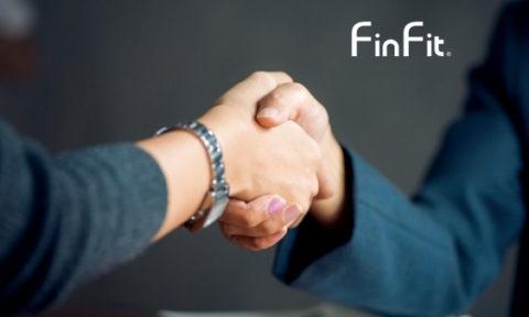 FinFit Announces Partnership with Execupay