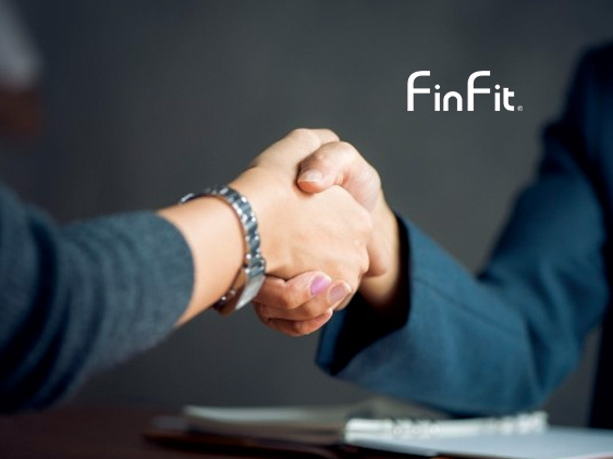 FinFit Announces Partnership with Execupay