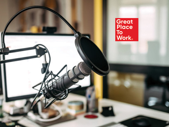 Fortune's Ellen McGirt Joins the Better™ Podcast to Discuss Race and Diversity & Inclusion in Corporate America