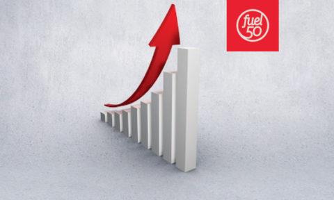 Fuel50 Raises $14 Million Series B to Transform the Future of Work