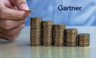 Gartner Says 80% of HR Leaders Fail To Consider How Cost Optimization Efforts Contribute To Organizations' Overall Cost Savings