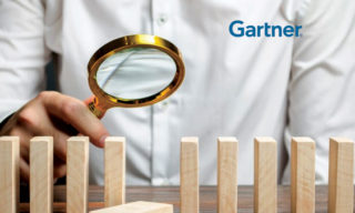 Gartner Says Finance Departments With Differentiated Cultures Can Reduce Hiring Compensation Premiums By 50%