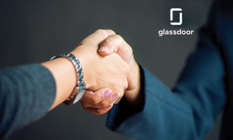 Glassdoor Appoints Christian Sutherland-Wong CEO