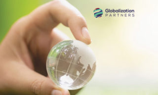 Globalization Partners Welcomes Donna Marshall as SVP, People Operations