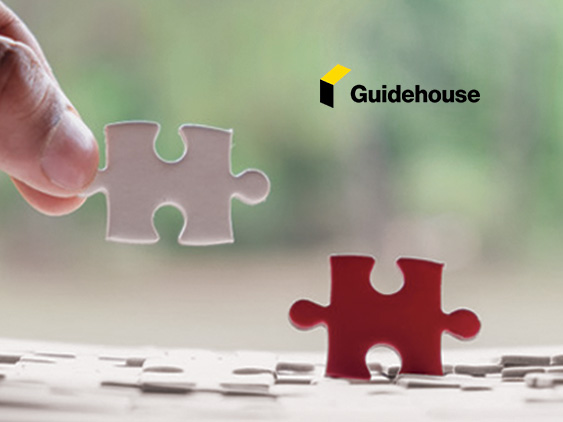 Guidehouse Named Workday Authorized Consulting Services Partner