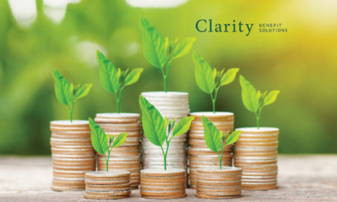 HRA Administrators, Clarity Benefit Solutions, Discusses Key Retiree Trends