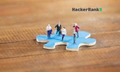 THackerRank improves CodePair solution