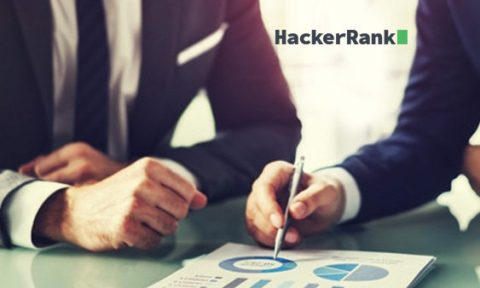 HackerRank Launches Industry-First Solution to Fix Data Science Hiring