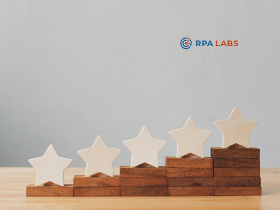 Here Come the Logistics Bots: RPA Labs Automates Customer Interaction and Documentation Processes