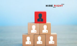 HireRight Appoints Chelsea Pyrzenski as Chief Human Resources Officer