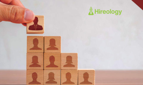 Hireology Named No. 863 on 2019 Inc. 5000 List