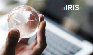 IRIS Software Group Enters Definitive Agreement to Acquire FMP Global