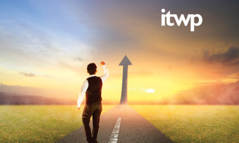 ITWP, Parent Company of Toluna, Harris Interactive Europe, and KuRunData, Announces Key Promotions and Appointments to C-Suite Leadership Team