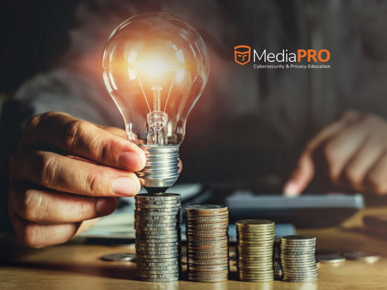 MediaPRO Releases Employee Training Content Covering California Regulations