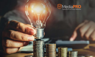 Independent Study Finds a Three-Year 139% Return on Investment with MediaPRO Awareness Training