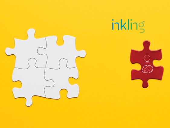 Inkling Brings Together Enterprise Learning Thought Leaders at Illuminate 2019