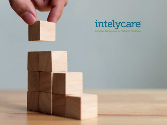 IntelyCare Continues Significant Momentum in 2019 with New Client Wins and Company Expansion