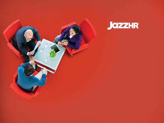 Erika Wennerstrom Joins JazzHR As Chief Financial Officer